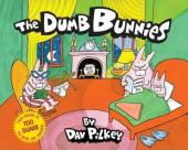 The Dumb Bunnies - фото обкладинки книги