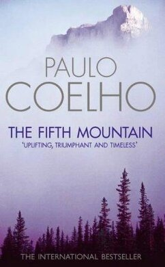 The Fifth Mountain - фото книги