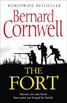 Аудіодиск The Fort