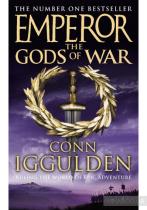 Посібник The Gods of War