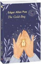 The Gold-Bug - фото обкладинки книги