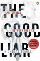 Книга The Good Liar