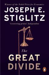 Книга The Great Divide