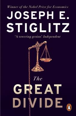 The Great Divide - фото книги