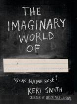 Книга The Imaginary World of