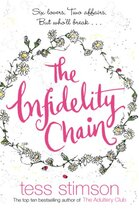 The Infidelity Chain