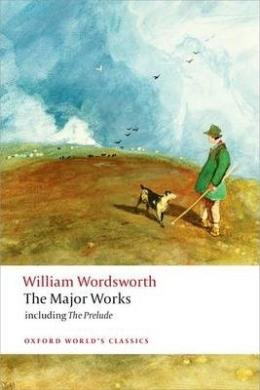 Книга The Major Works