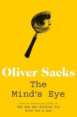 The Mind's Eye - фото книги