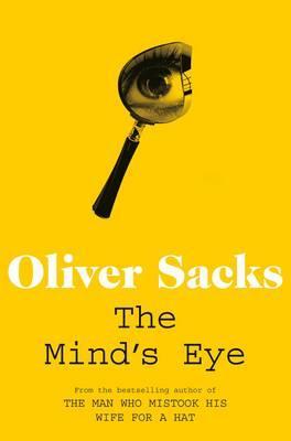 Книга The Mind's Eye