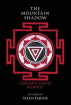 Книга The Mountain Shadow