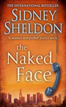 Книга The Naked Face