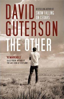 Книга The Other