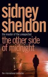 The Other Side of Midnight - фото обкладинки книги