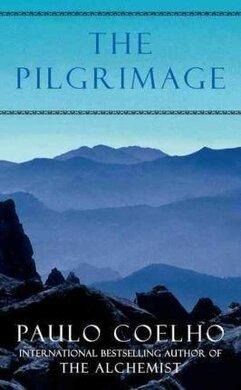 The Pilgrimage - фото книги