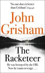 Книга The Racketeer