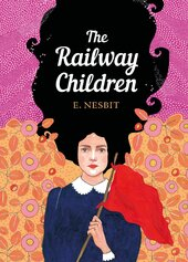 The Railway Children : The Sisterhood - фото обкладинки книги