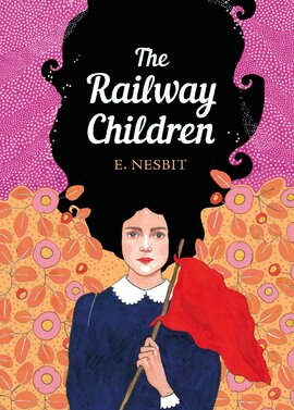 The Railway Children : The Sisterhood - фото книги