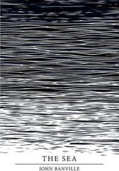 The Sea - фото обкладинки книги