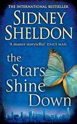 The Stars Shine Down - фото обкладинки книги
