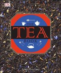 The Tea Book : Experience the World's Finest Teas - фото книги