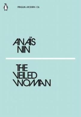 The Veiled Woman - фото книги
