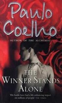 Книга The Winner Stands Alone