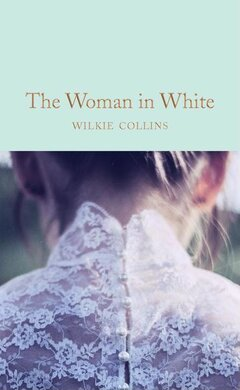 Книга The Woman in White