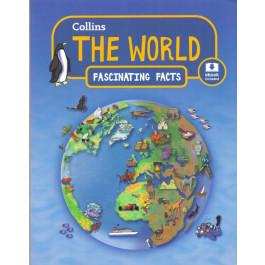 Посібник The World
