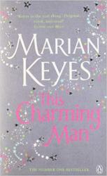 This Charming Man - фото обкладинки книги