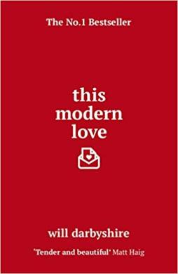 Книга This Modern Love