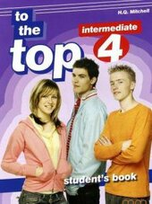 To the Top 4 Class Audio CD