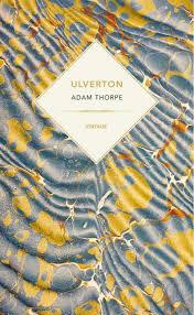 Ulverton (Vintage Past) - фото книги