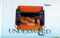 UnderworLd. Альбом