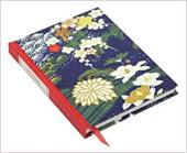 V&A Kimono Classic Journal - фото обкладинки книги