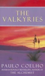 Книга Valkyries Intl