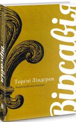 Вірсавія - фото обкладинки книги