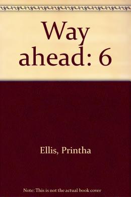 Way ahead: 6 - фото книги