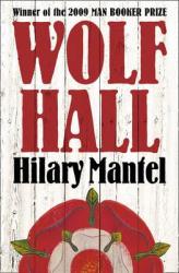 Посібник Wolf Hall