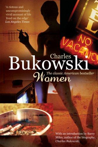 Книга Women