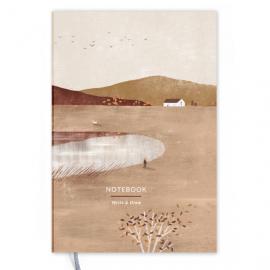 Write&Draw. Autumn - фото книги