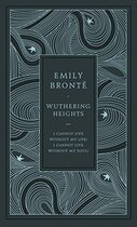 Книга Wuthering Heights