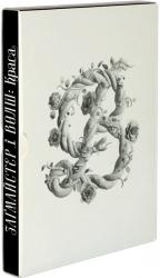 Заґмайстер і Волш. Краса - фото обкладинки книги