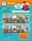Discover English Global Starter Student's Book (підручник)