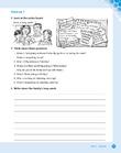 English World 6 Workbook (робочий зошит)