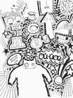 Том Гейтс. Чудові відмовки та інші корисні штучки. Книга 2