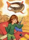 Улюблена книга дитинства. Мандрівка Аліси