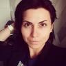 Соломія Антонишин