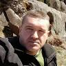 Ніконов Ростислав
